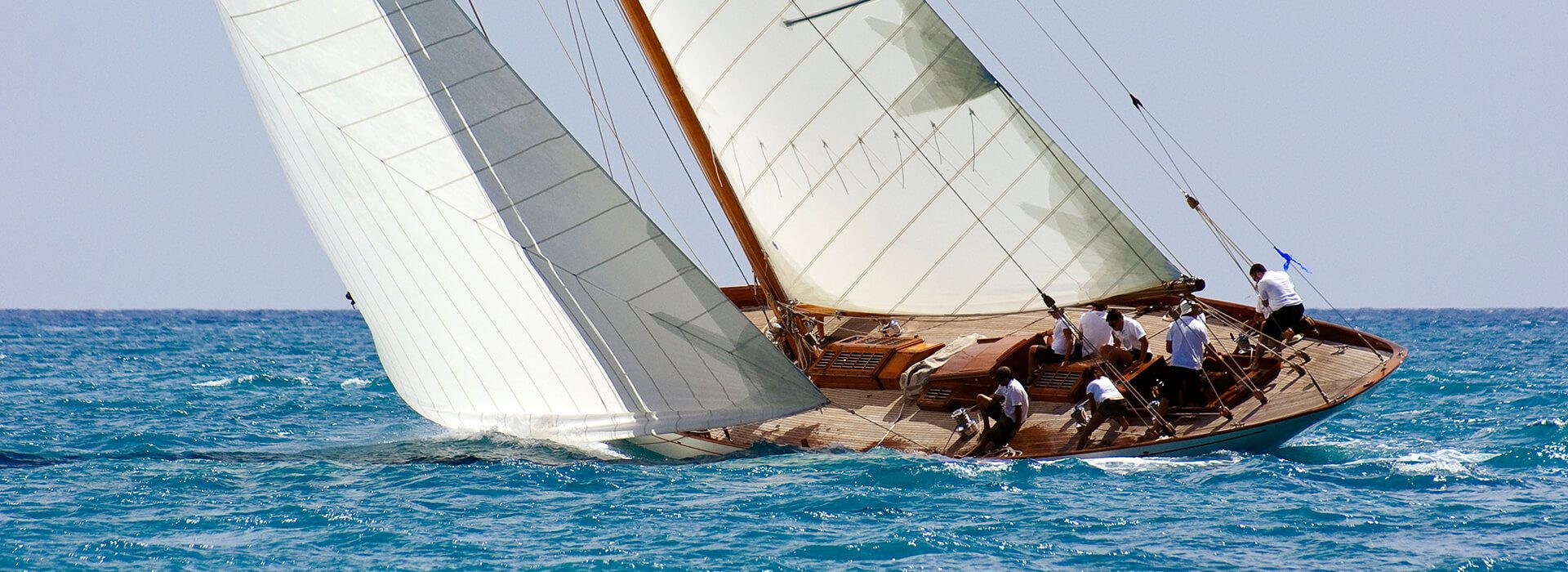 Brass Seacock Valves for Boats & Marine